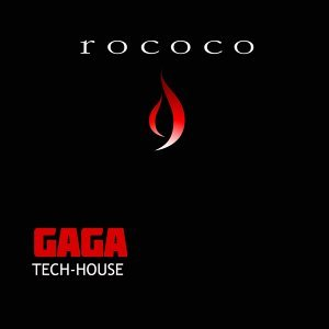 Tech-House