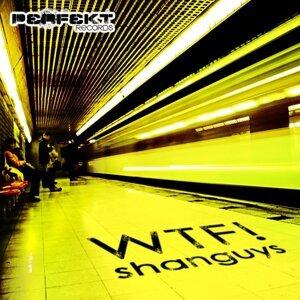 Shanguys