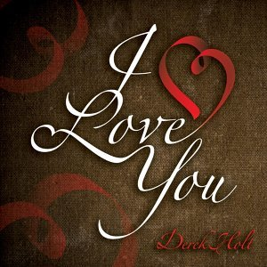 I Love You (2011)
