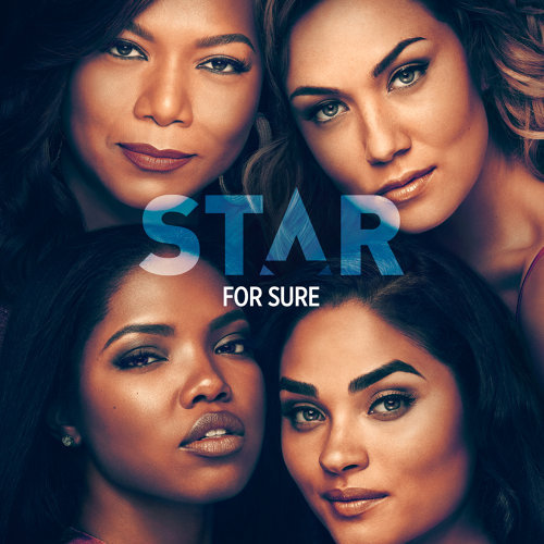"""For Sure - From """"Star"""" Season 3"""