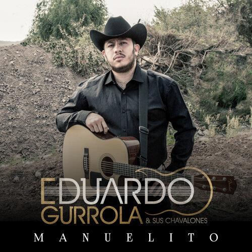 El Manuelito
