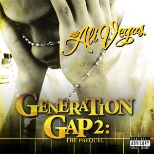 Generation Gap 2: The Prequel