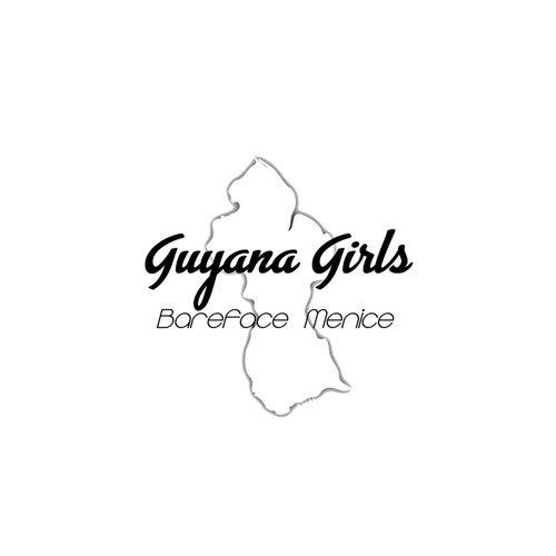Guyana Girls