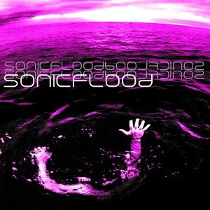 SonicFlood