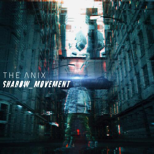 Shadow_Movement