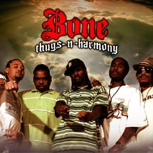 Thugz Alwayz; the Sequel (Hood Tales)