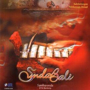 Sundabali