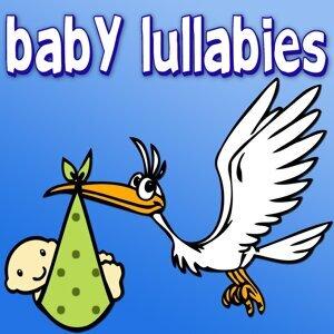 Baby Lullabies