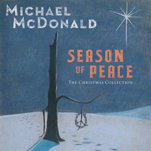 Season of Peace: The Christmas Collection