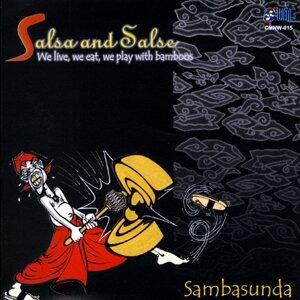 Salsa & Salse
