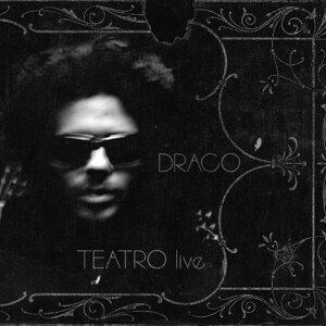 Teatro Live