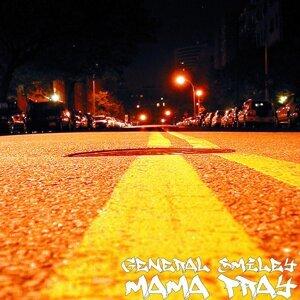 Mama Pray