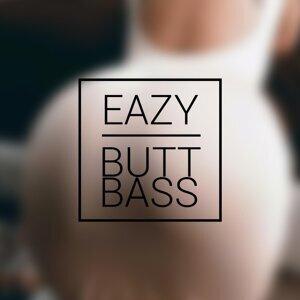 Butt Bass
