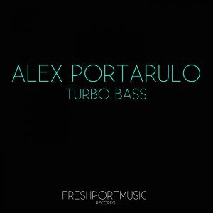 Turbo Bass