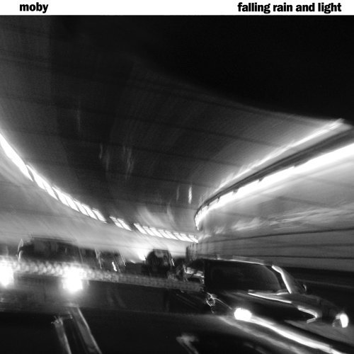 moby falling rain and light アルバム kkbox