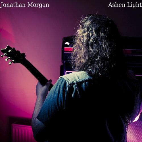 Ashen Light