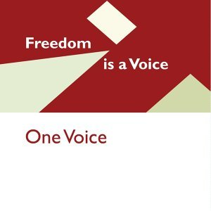 Freedom Is a Voice