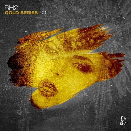 Rh2 Gold Series, Vol. 21