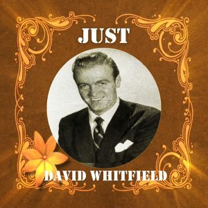Just David Whitfield