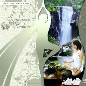 Sundanese Healing