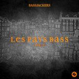 Les pays bass EP, vol. 2