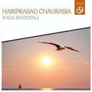 Raga Bhoopali
