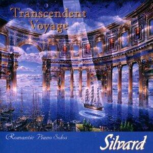 Transcendent Voyage - Romantic Piano Solos