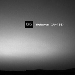 Acheron - LV-426