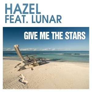 Give Me the Stars (feat. Lunar)