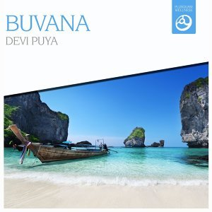 Devi Puya