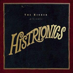 Histrionics