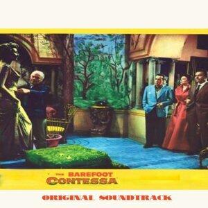 "Death of Maria / Finale - From ""The Barefoot Contessa"" Original Soundtrack"
