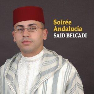 Soirée Andalucia - Quran - Coran - Islam
