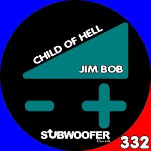 Child of Hell