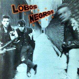 Lobo Rock