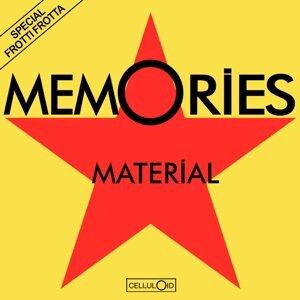 Memories - Special Frotti Frotta