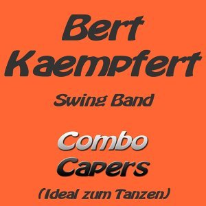 Combo Capers (Ideal zum Tanzen)