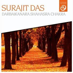 Darbaikanara Shahasra Chakra