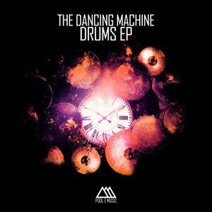 Drums EP