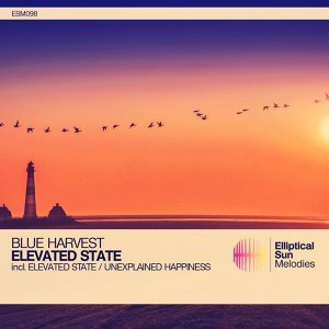 Elevated State