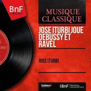 José Iturbi joue Debussy et Ravel - Mono Version