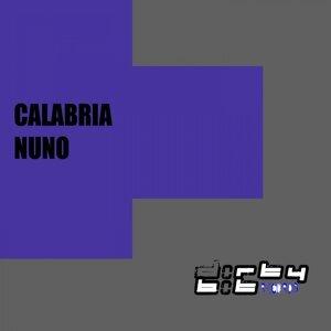Nuno - Club Mix