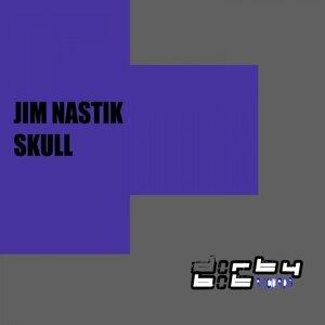Skull - Stereoliner Remix