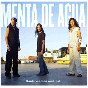 Confirmación Musical