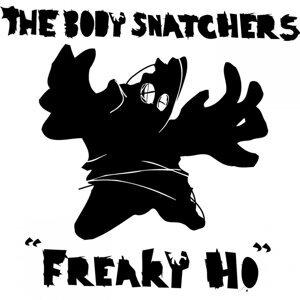 Freaky Ho