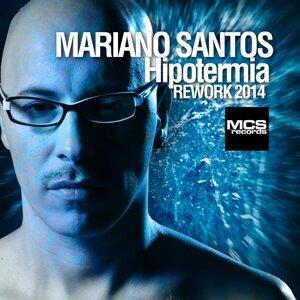 Hipotermia - Rework 2014