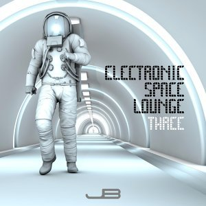Electronic Space Lounge - Three