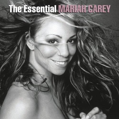 Butterfly (Album Version)