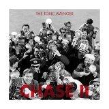 Chase II