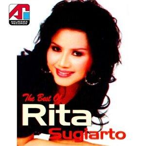 Rita Sugiarto Best